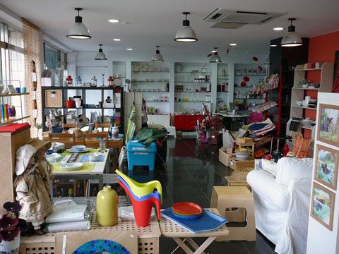 When Where Ikea Furniture Store Open Gwangmyeong Paju South Korea Korea Expat Blog