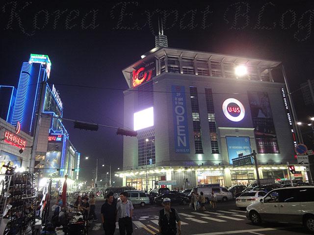 DSC05145_640-Nuzzon-U-Us-DongDaeMun-Korea-Expat-BLog