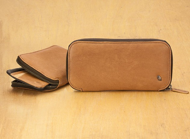 take-out-wallet-chai-1_1024x1024_$129.95