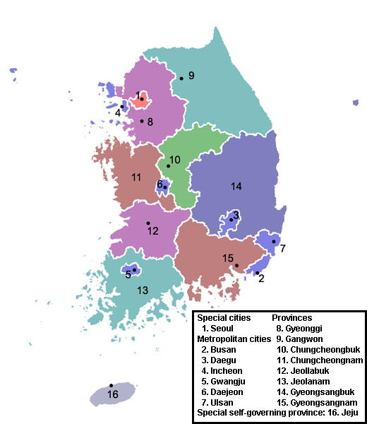 520px-Provinces_of_South_Korea_Txt