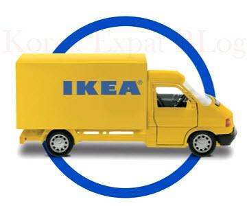 141216iKeaTruck300Bask
