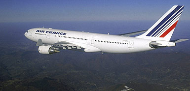A330_2_566419a