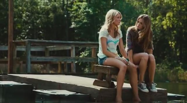 Piranha 3DD (2012) HDRip mediafire