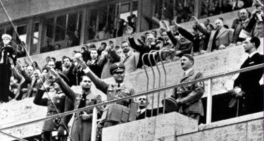 1936-berlin-games-hitler-nazi-party